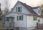 Foreclosed Home in Spotswood 8884 74 WYOMING AVE - Property ID: 4272625