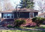 Foreclosed Home in Spring Valley 10977 37 W HICKORY ST - Property ID: 4272628