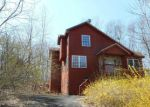Foreclosed Home in East Stroudsburg 18301 54 CARLY CT - Property ID: 4272630