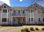 Foreclosed Home in East Hampton 11937 642 STEPHEN HANDS PATH - Property ID: 4272631