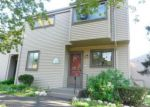 Foreclosed Home in Farmington 6032 1220 FARMINGTON AVE APT D - Property ID: 4272634