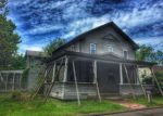Foreclosed Home in Berlin 6037 832 LOWER LN - Property ID: 4272637