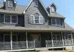 Foreclosed Home in Walden 12586 29 TWIN ISLAND CIR - Property ID: 4272648