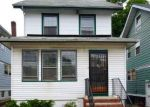 Foreclosed Home in Staten Island 10304 6 COURSEN CT - Property ID: 4272652