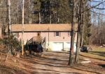 Foreclosed Home in Huguenot 12746 19 ECHO VALLEY RD - Property ID: 4272665