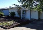 Foreclosed Home in Silver City 88061 2416 N JUNIPER AVE - Property ID: 4272668