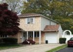 Foreclosed Home in Massapequa Park 11762 1126 LAKESHORE DR - Property ID: 4272669
