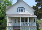 Foreclosed Home in Islip 11751 72 LOCUST AVE - Property ID: 4272673