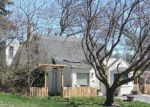 Foreclosed Home in Roslyn Heights 11577 140 PARKSIDE DR - Property ID: 4272686