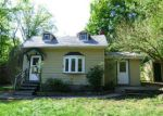 Foreclosed Home in Newton 7860 1059 COUNTY ROAD 521 - Property ID: 4272690