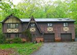 Foreclosed Home in Stanhope 7874 19 MARYANN TER - Property ID: 4272694