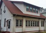Foreclosed Home in Englewood 7631 283 W ENGLEWOOD AVE - Property ID: 4272700