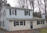 Foreclosed Home in Newburgh 12550 25 ALGONQUIN DR - Property ID: 4272715