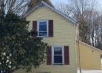 Foreclosed Home in Middletown 6457 1557 COUNTRY CLUB RD - Property ID: 4272721