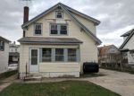 Foreclosed Home in Rockville Centre 11570 7 MONROE ST - Property ID: 4272725