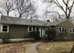 Foreclosed Home in Waterbury 6708 81 EASTRIDGE DR - Property ID: 4272728