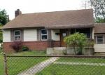 Foreclosed Home in North Babylon 11703 100 GRACIE DR - Property ID: 4272730