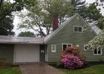 Foreclosed Home in Wantagh 11793 287 RED MAPLE DR S - Property ID: 4272732