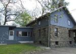 Foreclosed Home in Cortlandt Manor 10567 2 GALLOWS HILL RD - Property ID: 4272738