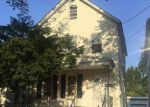 Foreclosed Home in Perth Amboy 8861 652 CHARLES ST - Property ID: 4272754