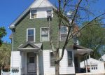 Foreclosed Home in Westfield 1085 91 ORANGE ST - Property ID: 4272763