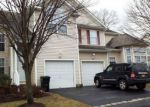 Foreclosed Home in Medford 11763 49 CROSSBAR RD - Property ID: 4272765