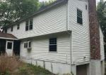 Foreclosed Home in Sharon 2067 52 CONDOR RD - Property ID: 4272766
