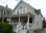 Foreclosed Home in Plymouth 2360 10 ATLANTIC ST - Property ID: 4272770