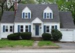 Foreclosed Home in Weymouth 2188 149 SUMMER ST - Property ID: 4272776