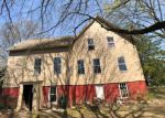 Foreclosed Home in Danielson 6239 15 GREEN HOLLOW RD - Property ID: 4272777
