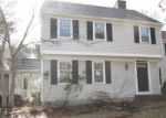 Foreclosed Home in Brewster 2631 293 BLUEBERRY POND DR - Property ID: 4272779