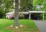 Foreclosed Home in West Hartford 6110 2 DAVENPORT RD - Property ID: 4272780