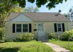 Foreclosed Home in Hartford 6112 77 EUCLID ST W - Property ID: 4272781