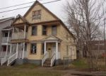 Foreclosed Home in Utica 13501 103 LOUISA ST - Property ID: 4272786