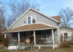 Foreclosed Home in Dorothy 8317 81 S JERSEY AVE - Property ID: 4272787