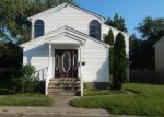 Foreclosed Home in Middletown 7748 464 CENTER AVE - Property ID: 4272788