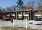 Foreclosed Home in Morehead City 28557 113 BONNER AVE APT 107 - Property ID: 4272789