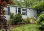Foreclosed Home in Millville 8332 585 NEWPORT RD - Property ID: 4272791