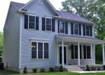 Foreclosed Home in Ruther Glen 22546 21569 FROG LEVEL RD - Property ID: 4272797