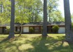 Foreclosed Home in Havelock 28532 212 STRATFORD RD - Property ID: 4272800