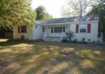 Foreclosed Home in Winterville 28590 2405 JONES ST - Property ID: 4272806