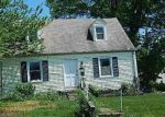 Foreclosed Home in Bladensburg 20710 4201 54TH PL - Property ID: 4272807