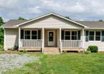 Foreclosed Home in Eden 27288 1454 LINCOLN ST - Property ID: 4272811