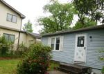 Foreclosed Home in Cherry Hill 8034 104 KRESSON RD - Property ID: 4272815