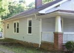 Foreclosed Home in Colfax 27235 8604 BULL RD - Property ID: 4272819