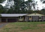 Foreclosed Home in Clinton 28328 5920 HOBBTON HWY - Property ID: 4272822