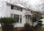 Foreclosed Home in Maple Heights 44137 5524 ELMWOOD AVE - Property ID: 4272851