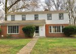 Foreclosed Home in Cleveland 44112 15472 BREWSTER RD - Property ID: 4272852