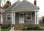 Foreclosed Home in Zanesville 43701 228 FLORENCE AVE - Property ID: 4272858