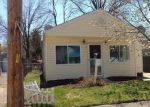 Foreclosed Home in Akron 44306 760 LINDSAY AVE - Property ID: 4272878